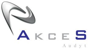 logo_audyt_OK-1